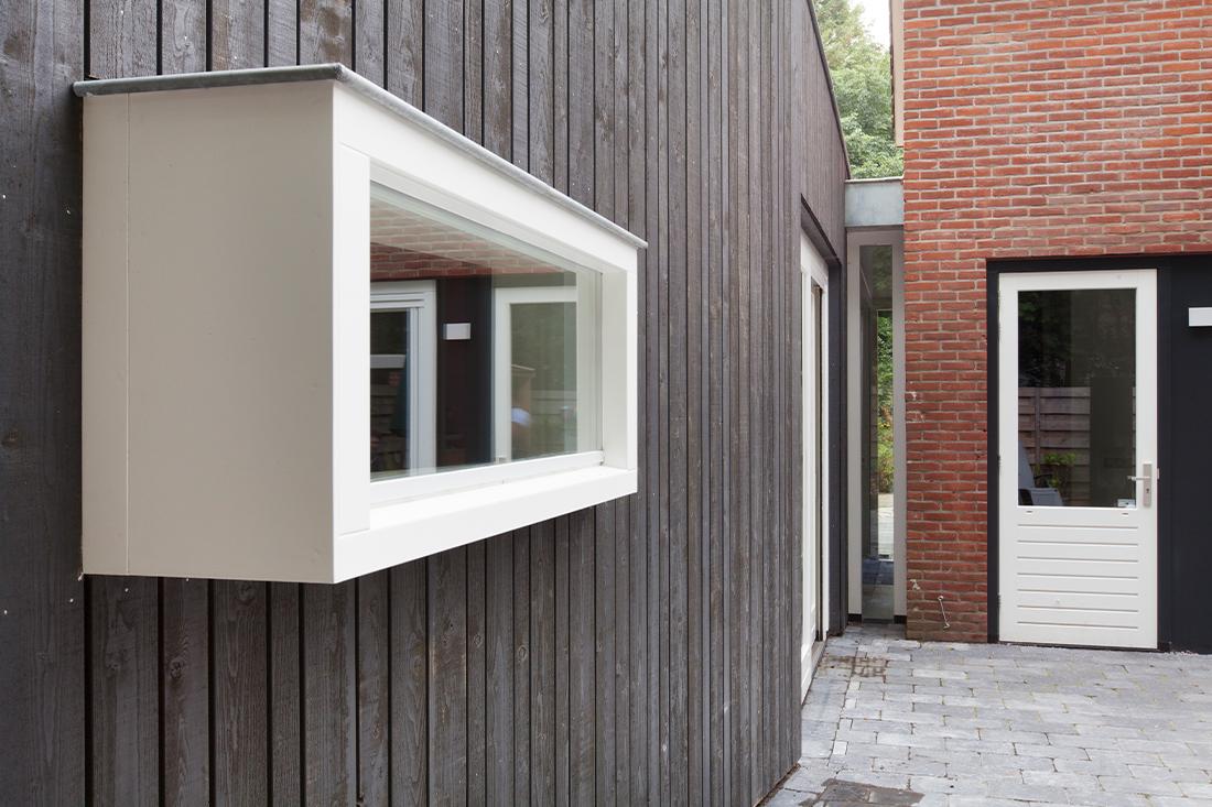 Rolstoelvriendelijke-woning-Zeist-Kraal-architecten-04