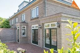 Architect Amersfoort Jaren 30 Woning