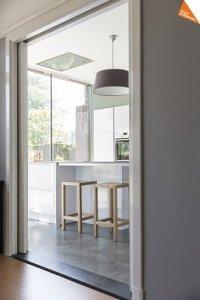 architect-interieur-amersfoort-