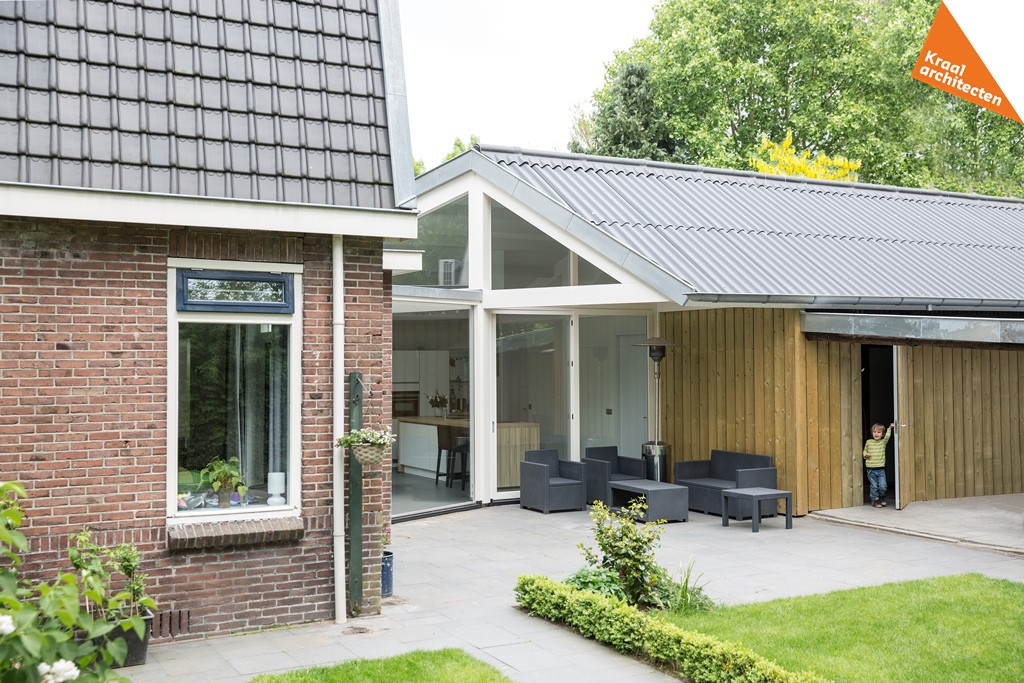 Uitbreiding-woning-Nijenheim-Zeist-Kraal-architecten-BNA-01