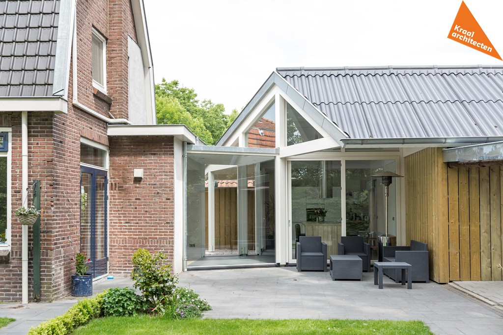 Uitbreiding-woning-Nijenheim-Zeist-Kraal-architecten-BNA-02