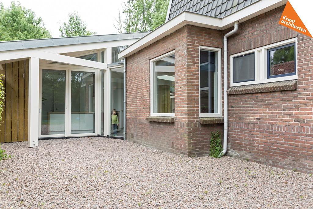 Uitbreiding-woning-Nijenheim-Zeist-Kraal-architecten-BNA-03