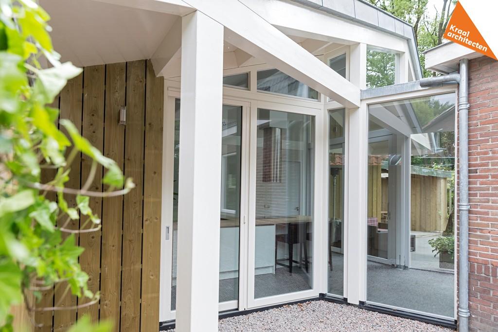 Uitbreiding-woning-Nijenheim-Zeist-Kraal-architecten-BNA-04