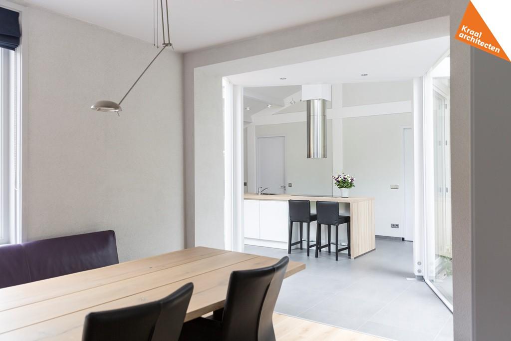 Uitbreiding-woning-Nijenheim-Zeist-Kraal-architecten-BNA-05