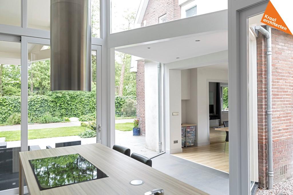 Uitbreiding-woning-Nijenheim-Zeist-Kraal-architecten-BNA-06