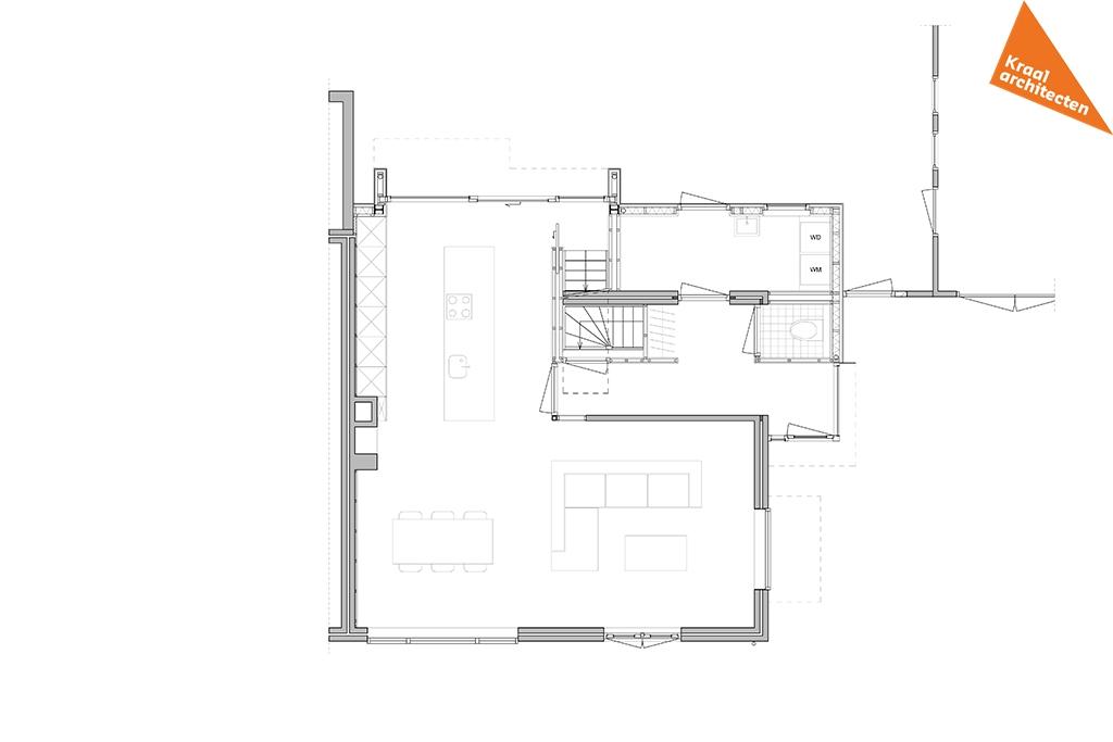 eigentijdse-uitbreiding-kerckebosch-kraal-architecten-utrecht-def_06