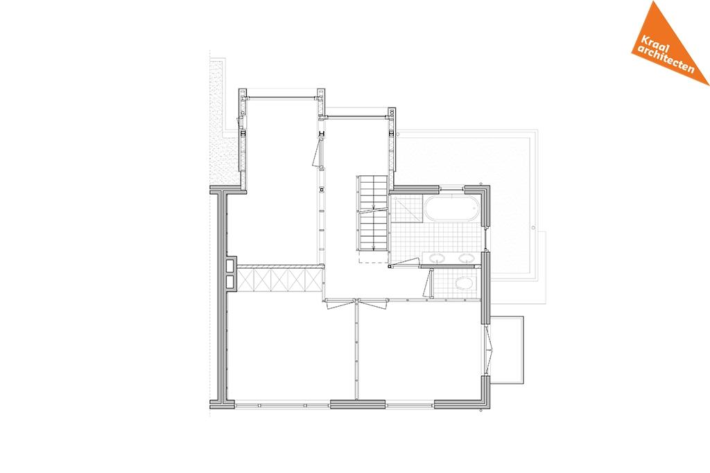 eigentijdse-uitbreiding-kerckebosch-kraal-architecten-utrecht-def_07