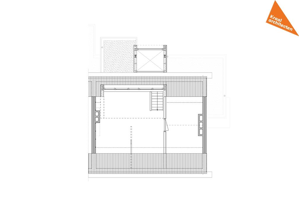 eigentijdse-uitbreiding-kerckebosch-kraal-architecten-utrecht-def_08