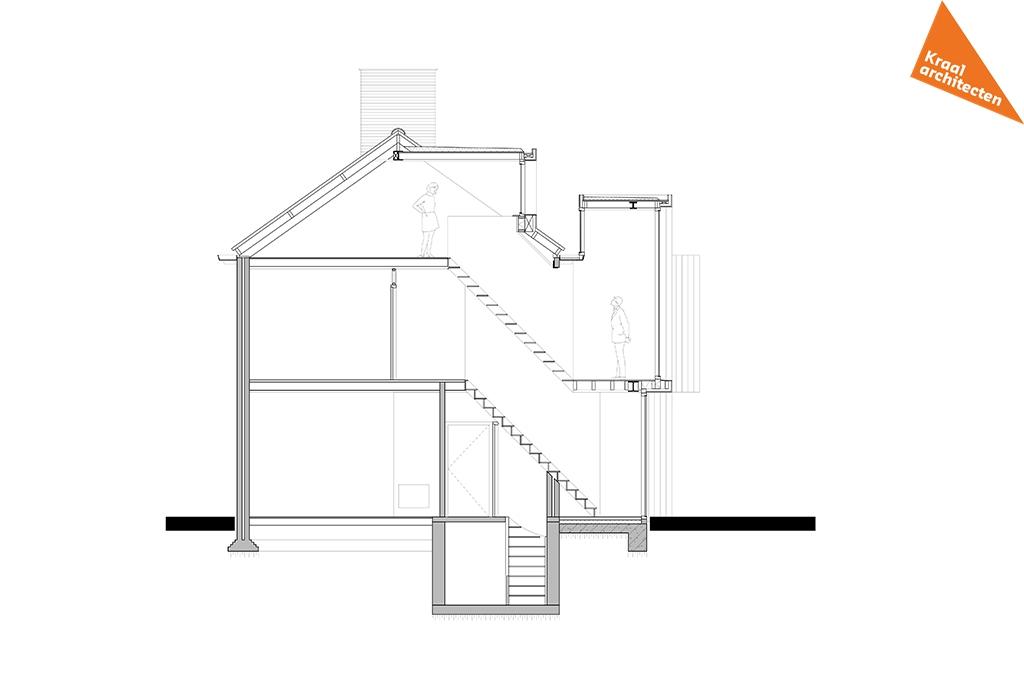 eigentijdse-uitbreiding-kerckebosch-kraal-architecten-utrecht-def_09