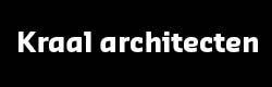 Kraal architecten BV