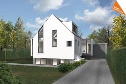 Architect Baarn omgeving