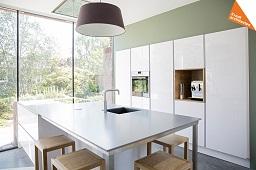 https://www.kraalarchitecten.nl/wp-content/uploads/2016/03/architect-hilversum-interieur.jpg