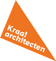 Architect Nieuwbouw logo