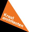 Architect Bedrijfsruimte Logo