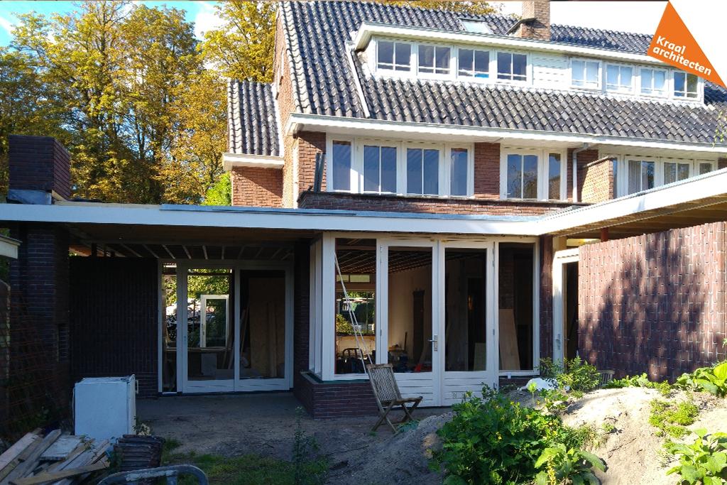uitbreiding-verbouwing-driebergen-kraal-architecten-bv-uv_06