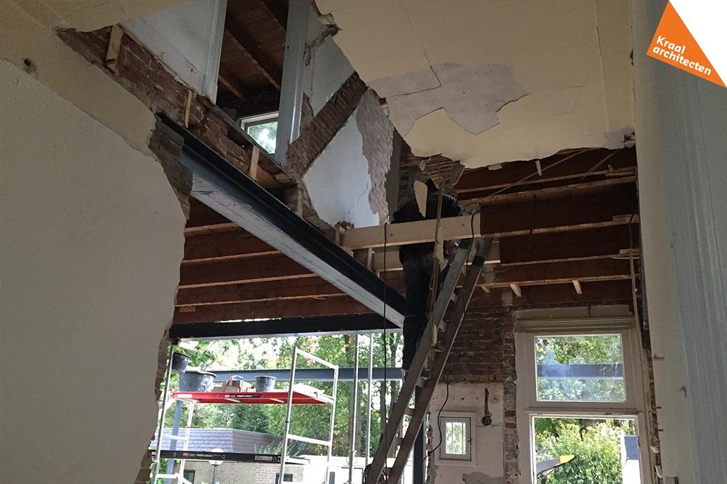 transformatie-kantoor-naar-woning-zeist-kraal-architecten-utrecht-uv_03