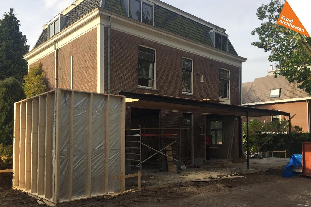transformatie-kantoor-naar-woning-zeist-kraal-architecten-utrecht-uv_04