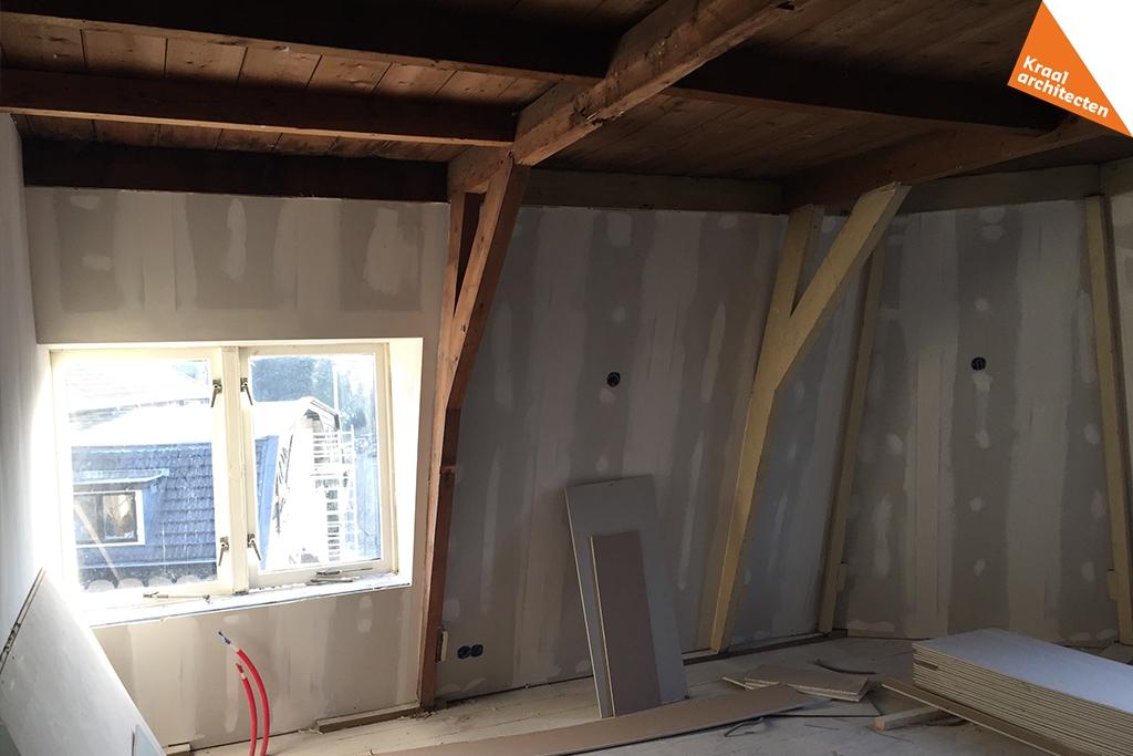 transformatie-kantoor-naar-woning-zeist-kraal-architecten-utrecht-uv_05