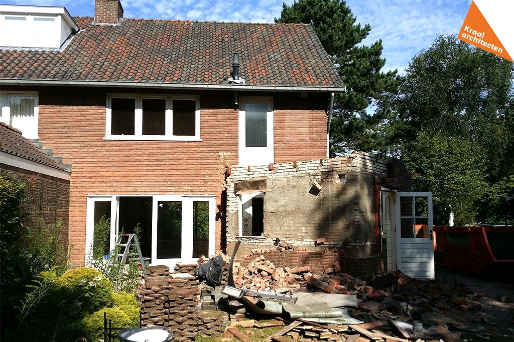 uitbreiding-renovatie-huizen-kraal-architecten-bv-uv_01