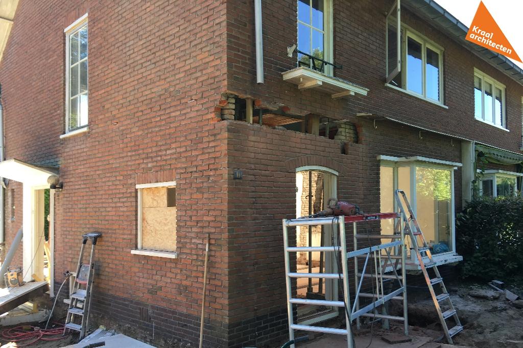 uitbreiding-renovatie-huizen-kraal-architecten-bv-uv_02
