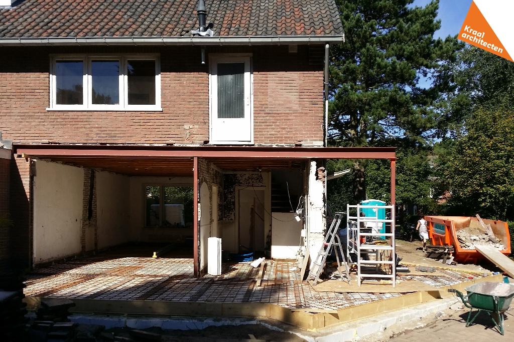 uitbreiding-renovatie-huizen-kraal-architecten-bv-uv_03