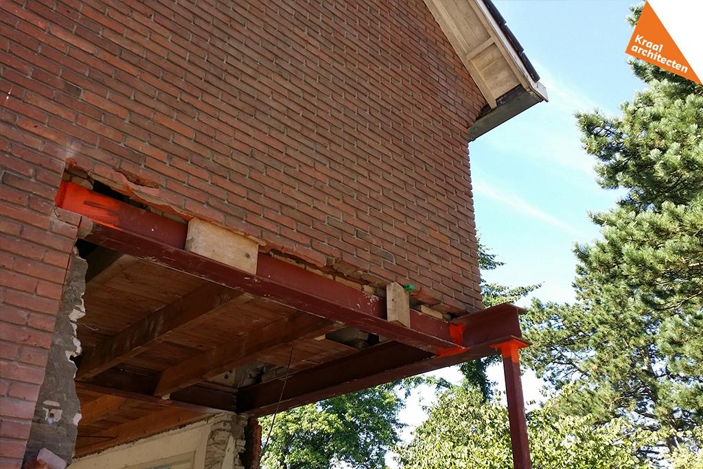uitbreiding-renovatie-huizen-kraal-architecten-bv-uv_04