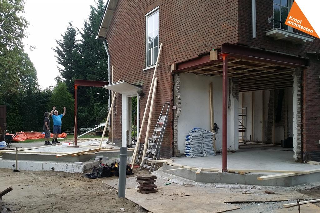 uitbreiding-renovatie-huizen-kraal-architecten-bv-uv_05