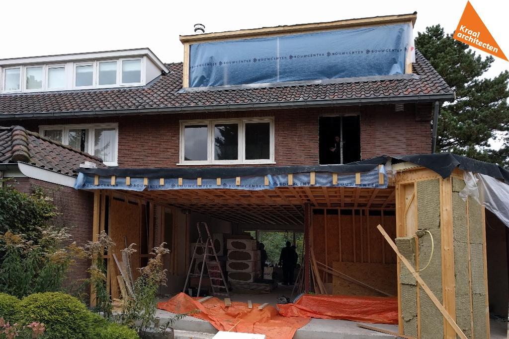 uitbreiding-renovatie-huizen-kraal-architecten-bv-uv_06
