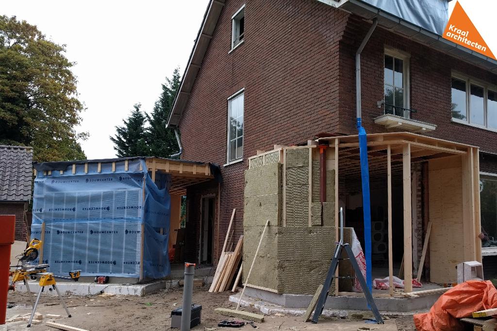 uitbreiding-renovatie-huizen-kraal-architecten-bv-uv_07