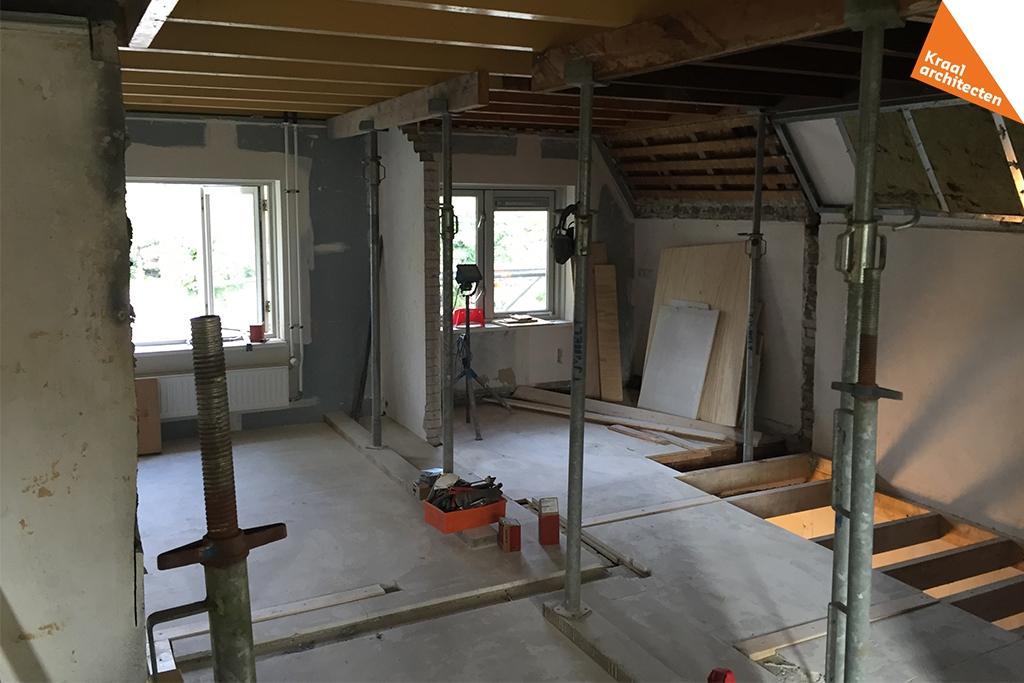 verbouwing-woning-maarn-kraal-architecten-bv-uv_01