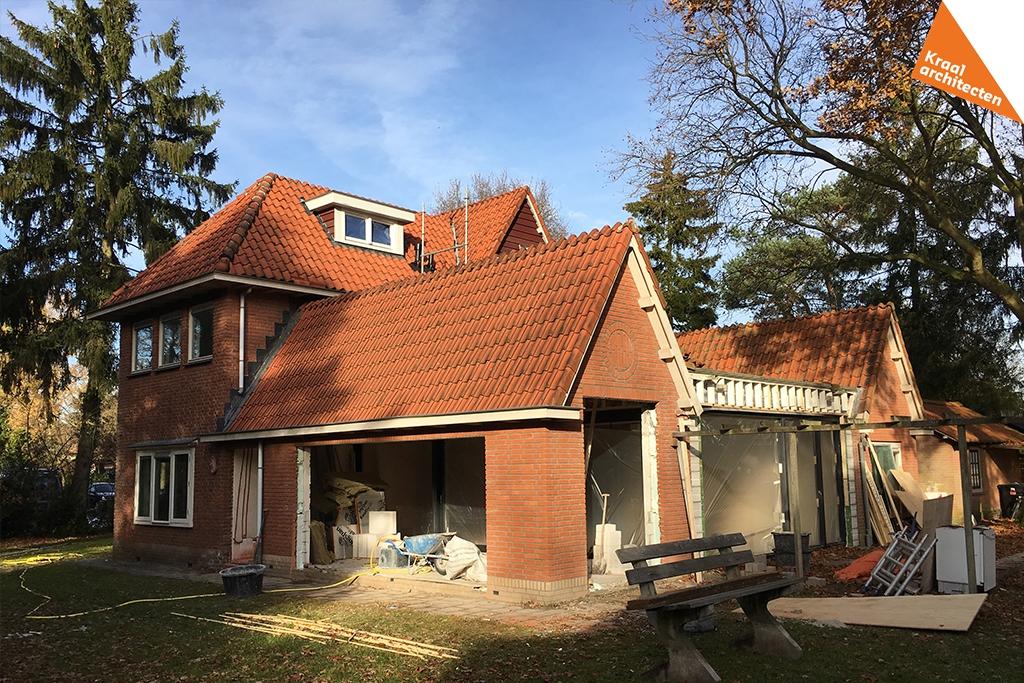 verbouwing-woning-maarn-kraal-architecten-bv-uv_03