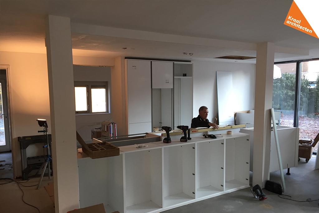 verbouwing-woning-maarn-kraal-architecten-bv-uv_04