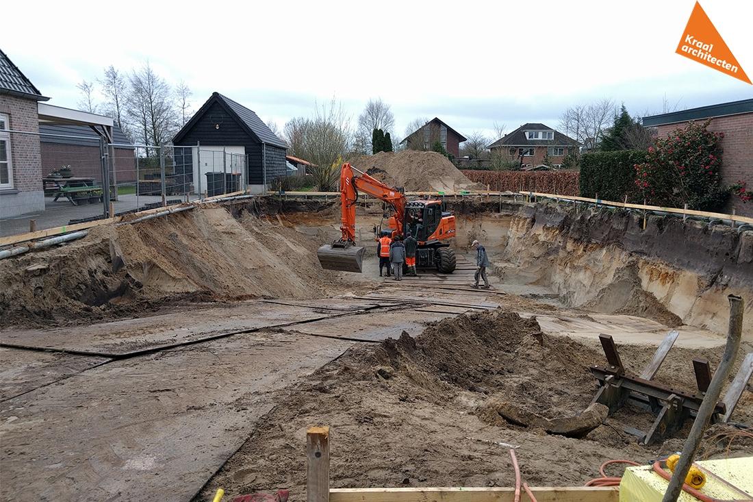 nieuwbouwwoning bouwbegeleiding