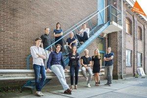 team kraal architecten