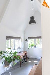 Interieur vrijstaande woning | Kraal architecten