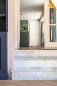 Maatwerk interieur | Kraal architecten