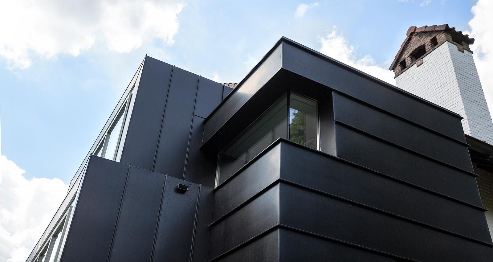 Verbouwing Kraal architecten 05