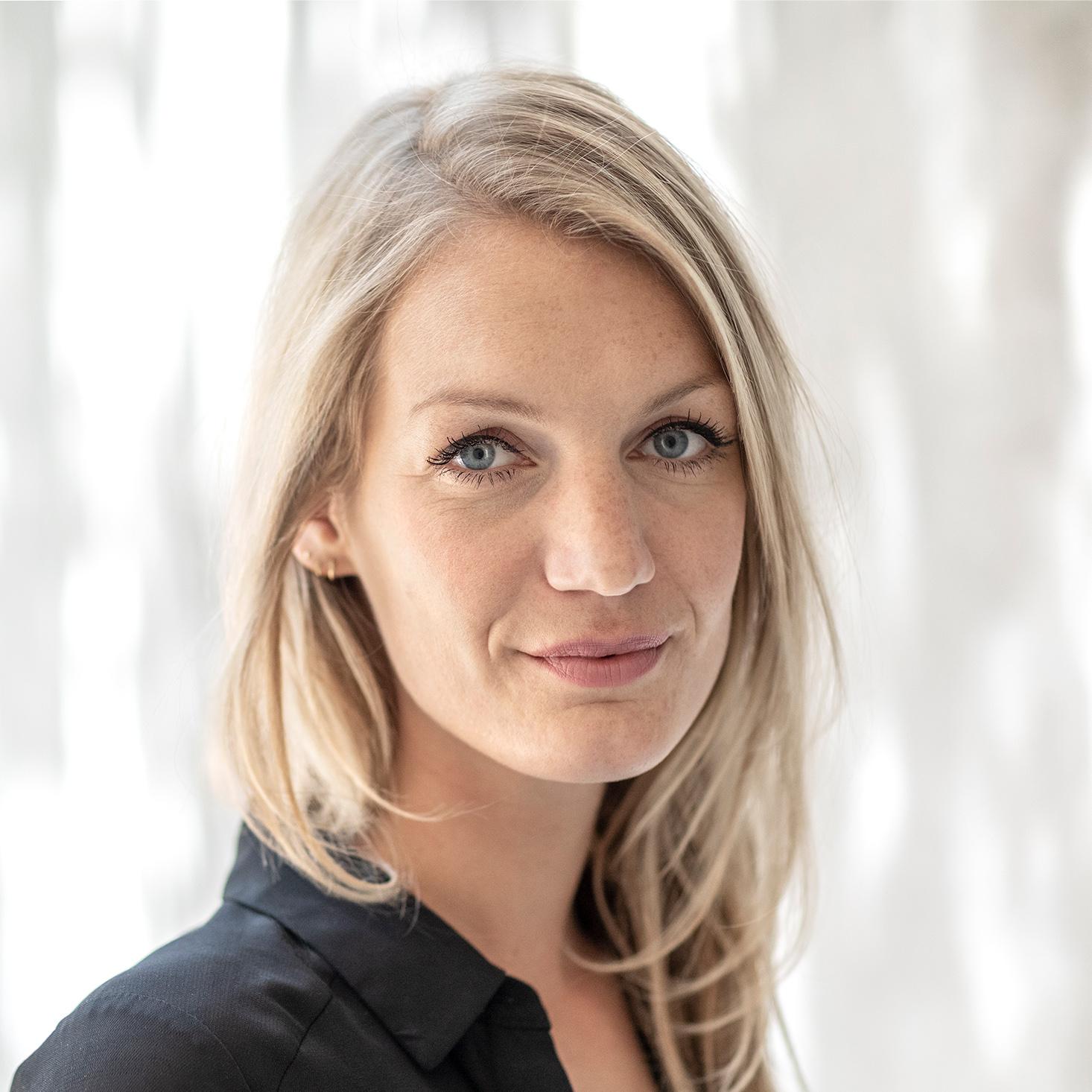 Monique Martens - interieurontwerper